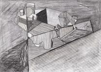 dessin2