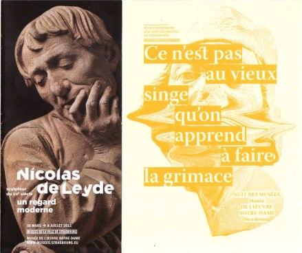 Leyde-affich1
