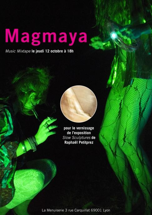 affiche/magmaya.indd
