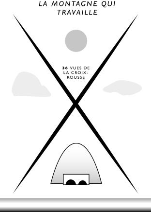 essai-X-rousse-nb